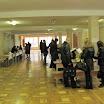 0. Ярмарок вакансій осінь 2011р. Французький бульвар 24-26 .jpg